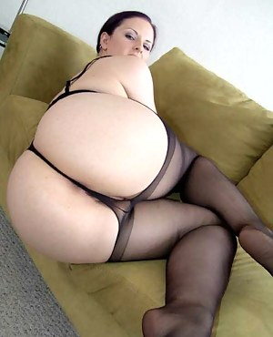 join. plus size ladies upskirt touching words