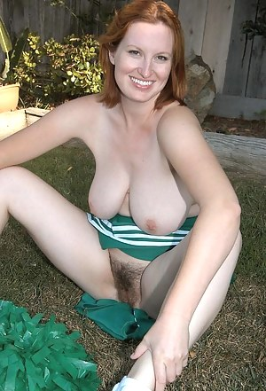 mature amateur sex kondom bilder